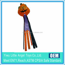 inflatable halloween party toys