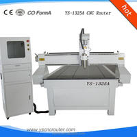 china supplier wood cnc machine price wood cnc router mini cnc vertical machining center