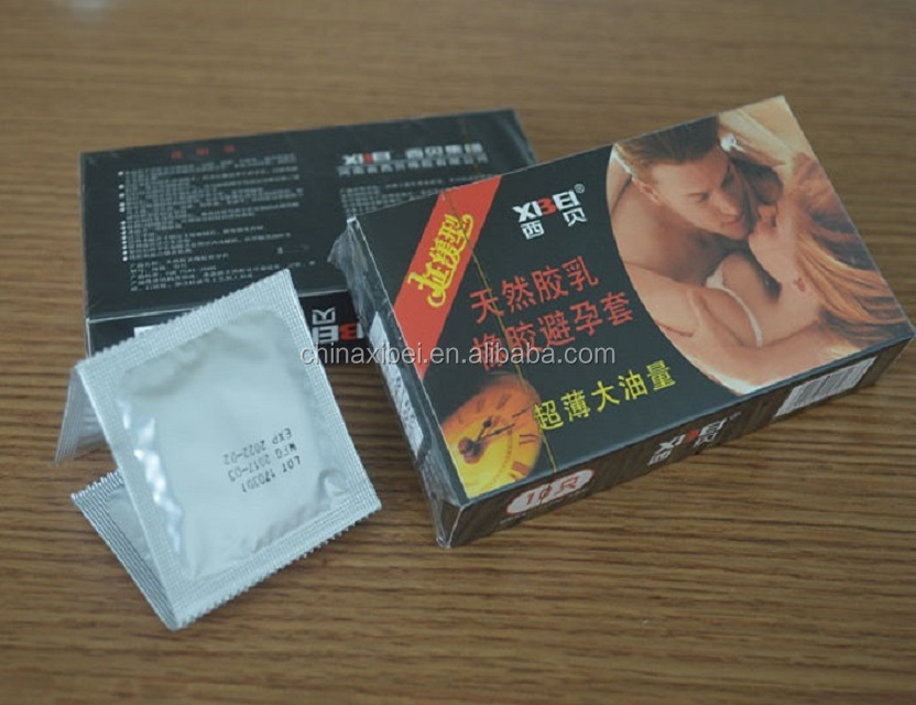 cheap ultra thin condoms in bulk pictures sexy male condom