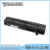 Replacement laptop battery for Acer notebook battery replacement for TM3000 3010 3020 3040 QC175 QC174