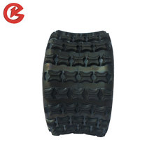 China Supplier Wholesale Affordable Price Customized Natural Rubber 18X9.50-8 Agriculture Tyre