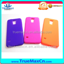 New arrivals good phone case for Samsung galaxy s5,for Samsung galaxy s5 silicon case
