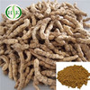 Natural Cordyceps sinensis extract Cordyceps polysaccharide