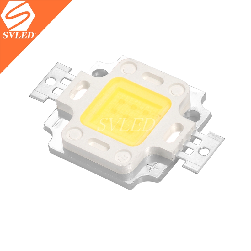 Alibaba China Market New High Quality High Power 10w COB LED Chip For Flood Light