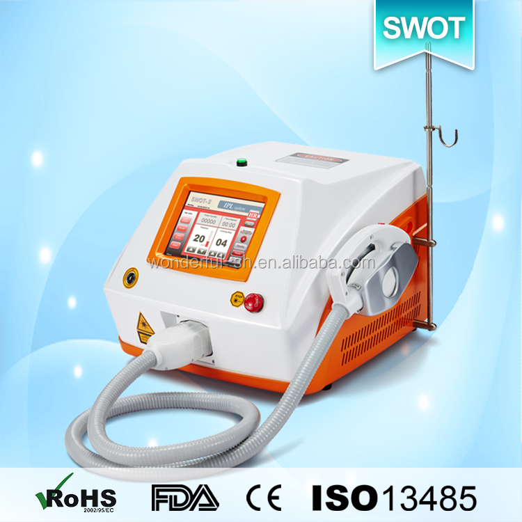 IPL Acne Laser Treatment Price List Chinese Best Acne Removal Machine