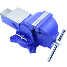 "3"" 4"" 5"" 6"" 8""10""12"" heavy duty table vice series bench vise"