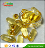 Nature Fish Oil Softgel Omega 3