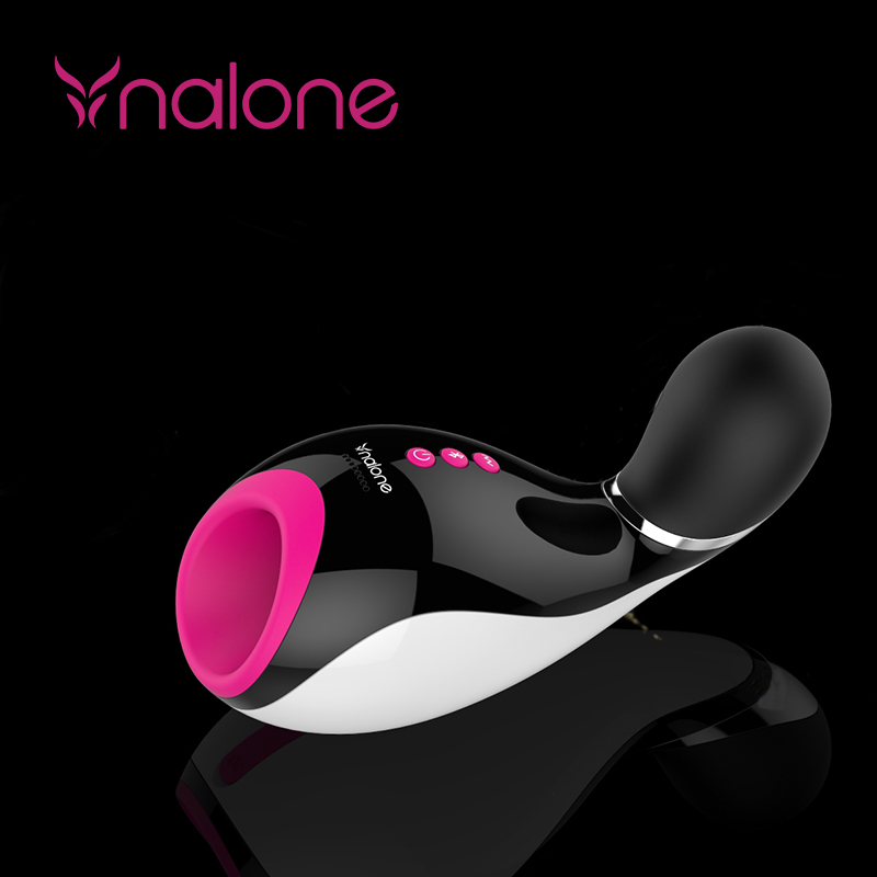 Oxxy for man to have fun alone masturbation cup sex toys adult products from Nalone