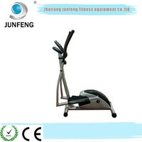 High Quality Factory Price elliptical cross trainer sale