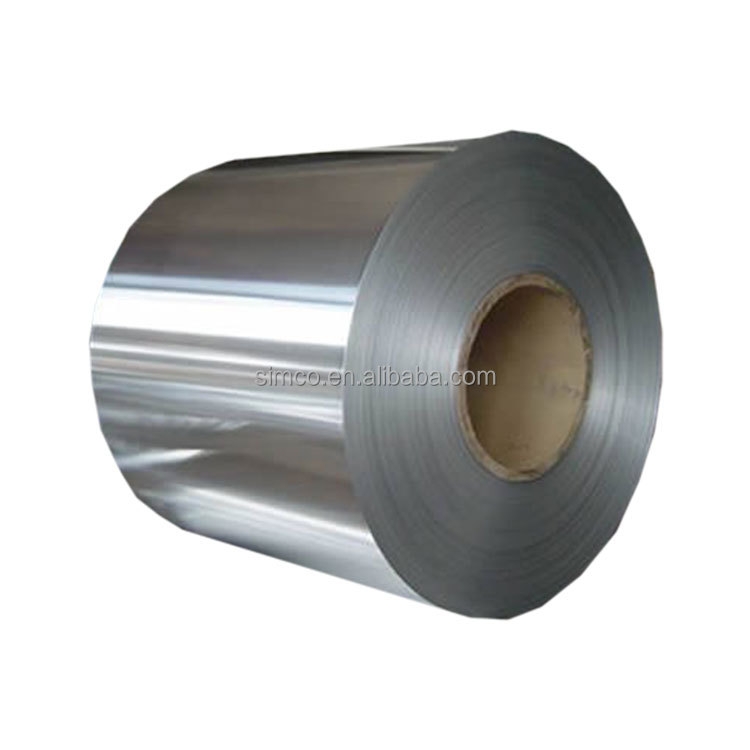 0.4- 2.0mm sheet metal rolls cr steel plate cold rolled low carbon strips coils sale