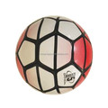 cheap PVC soccer ball, for promotion