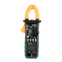 MS2008b digital clamp meter