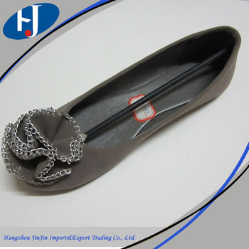 Hot china products wholesale indian ladies shoes