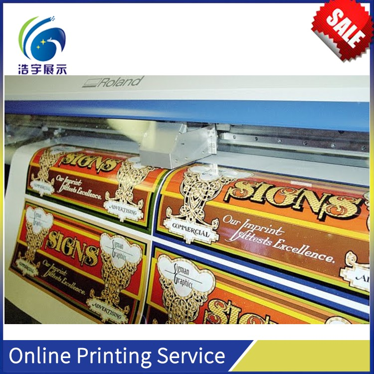 CMYK Quality Assurance Offset Printing
