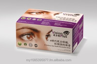 New Eye health Vitamins for improve eyesight for Smartphone & PC user