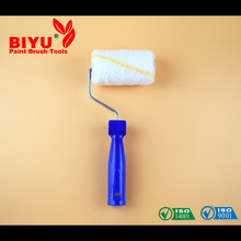 9inches Environmental Protection Paint Roller Brush Use For Decoration