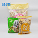 top quality peanuts changling shells peanut coated peanut snack