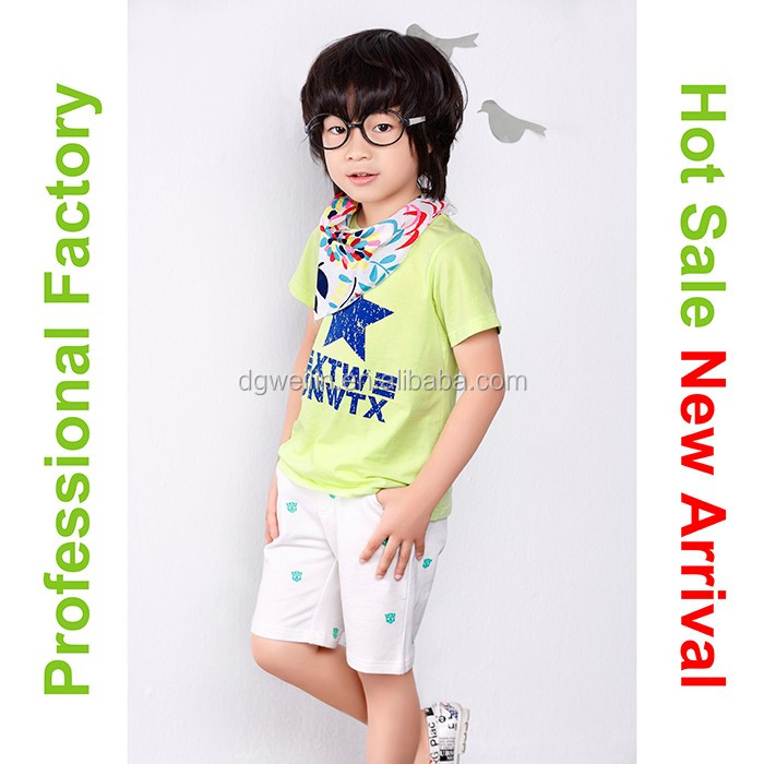2016 children clothing distributors wholesale summer children clothing usa