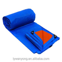 industrial tarp fabric products