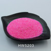 Hot sale colored pigment powder private label glitter eyeshadow shimmer eyeshadow glitter powder