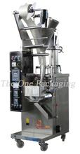 China Manufacturer Sachet Vertical Powder Filling Machine