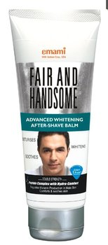 Fair and Handsome AFTER SHAVE BALM