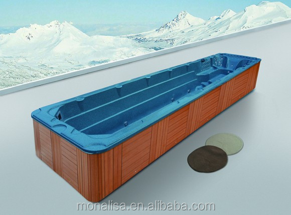 List Manufacturers Of 12 Person Hot Tubs Buy 12 Person Hot Tubs Get Discount On 12 Person Hot