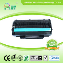 direct buy china price for ricoh copiers printer cartridges SP111