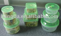 food container/lunch box/storage box