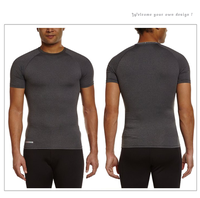 Wholesale O Neck Shirts For Mens