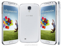 Samsung Galaxy S4 I9505 Smartphones (New Moblie Phones, 14 Day Mobile Phones, Used Mobile Phones)