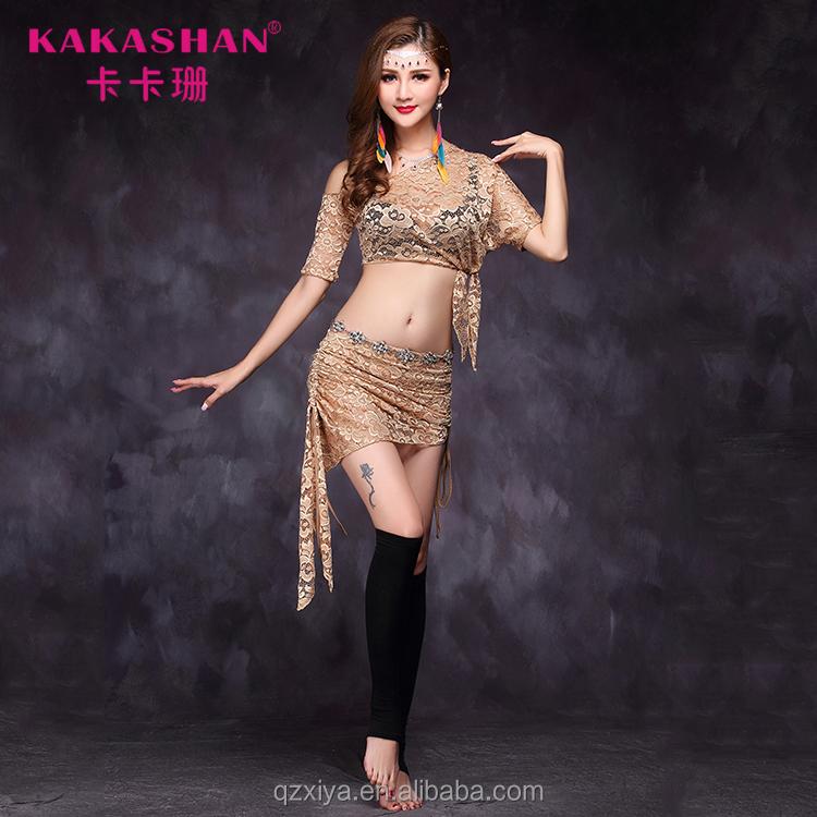 Wholesale Dancewear Cheap Arab Sexy Belly Dance Costume Buy Cheap Belly Dance Costumewholesale Danceweararab Sexy Belly Dance Product On Alibaba Com