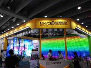 Big Advertising Billboard price Electronic P16 Indoor Outdoor LED Board Display/LED Wall Screen/LED Digital Signage
