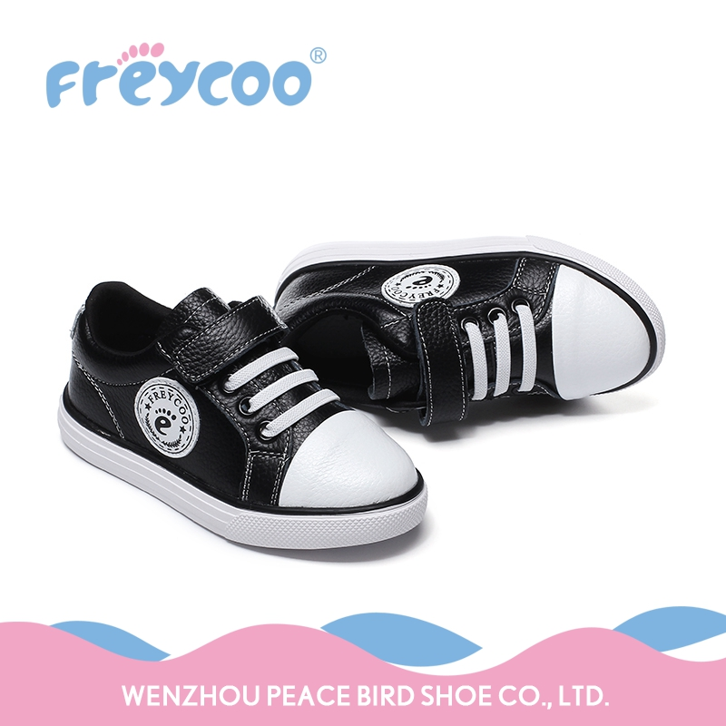 Sell well summer sport Durable children shoes
