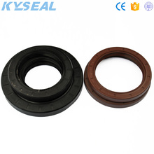different size TC oil seal NBR oil seal