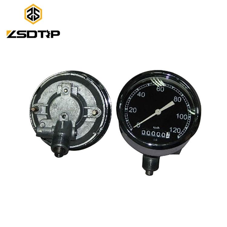 VW Bj.11//00-/>05//05 PASSAT//130//101 3B3 TDI 1,9 Inspektionspaket