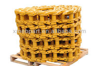 High Quality Construction Machinery Track Chains