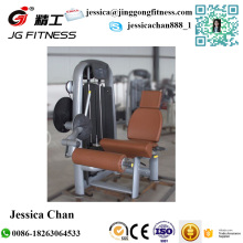 distributorship offered leg exercise machine/sports equipment/Leg Extension