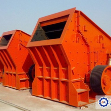 2018 HOT SALE Mobile granite ZK crusher Machine popular sole in Africa, Middle Aisa
