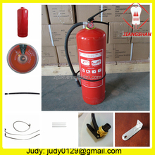 9kg dry chemical powder fire extinguisher