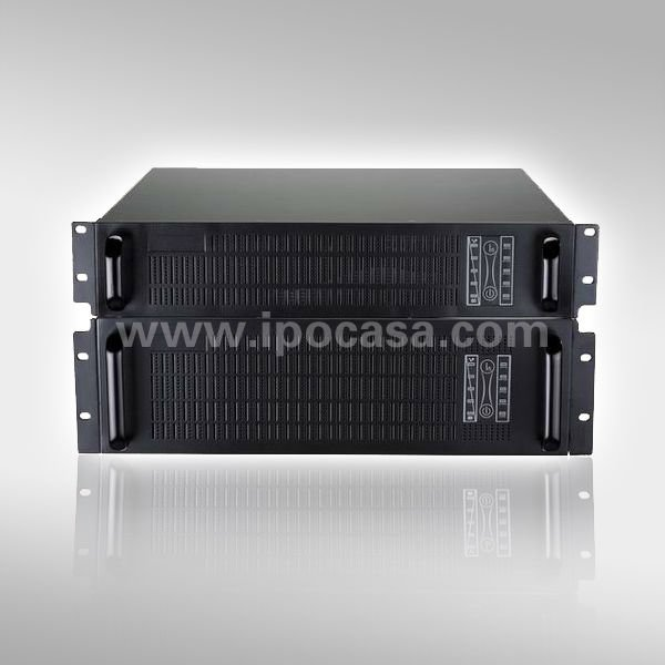 19 inch rack mount ups array online UPS