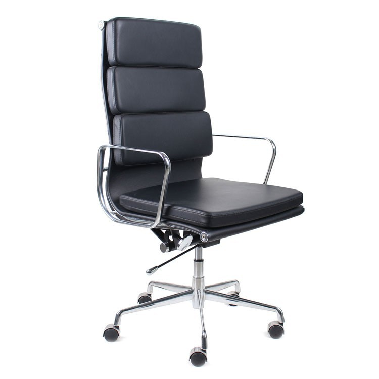 Good Price Manager Chair Recliner Office Chair Modern Office Swivel Chair