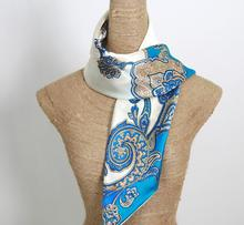 Good price of Top selling beautiful hijab girls muslim women dubai wholesale own design custom scarf
