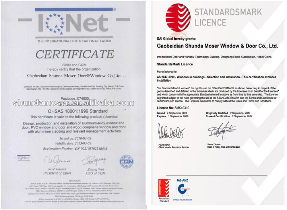 Clad Certification Choice Image - creative certificate design ...