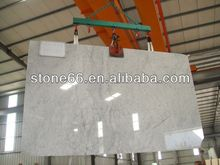 Local quarry price of italian statuario marble cheapest factory prices