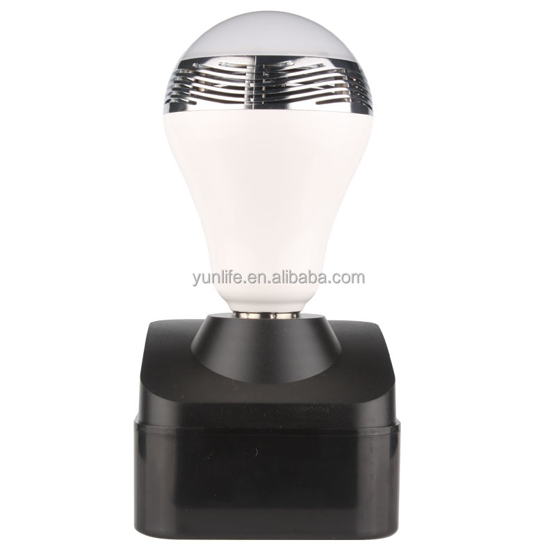 Smart bulb for emergency led grow light bulb used in night lamp bulb