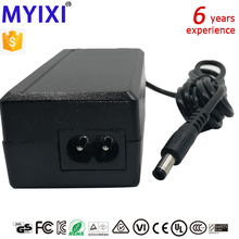 48W 12V 4A Desktop AC DC Switching Adapter Power Supply Adapter For Robot CCTV camera