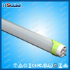 cul led tube light uv light tube led t8 tube9.5w pcb