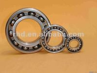 small electric motor bearings 636