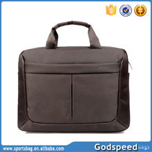15 inch name brand new fashional laptop bags for teenage girls